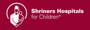 about-page-shriners